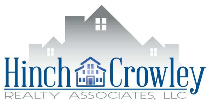 Hinch Crowley, Property Management, buy a home in NH, sell a home in NH, multifamily housing, property management