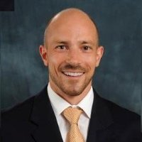 Kyle Schneck, business banking, peoples united bank, business lending, real estate lending