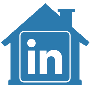Hinch Crowley LinkedIn